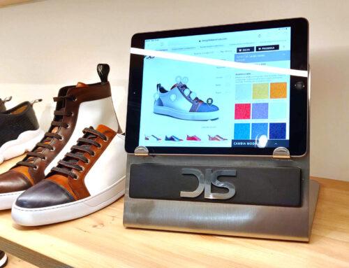 """IL SOLE 24 ORE """"Calzature, Micam s'allarga e apre al mondo delle scarpe sportive"""""""